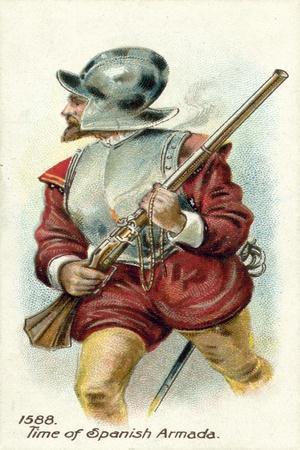 https://imgc.allpostersimages.com/img/posters/1588-time-of-spanish-armada_u-L-PPBDJQ0.jpg?p=0