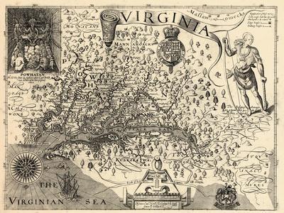 https://imgc.allpostersimages.com/img/posters/1606-virginia-and-jamestown-described-by-captain-john-smith-virginia_u-L-PHOOOB0.jpg?p=0