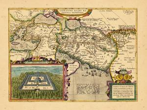 1612, Iran