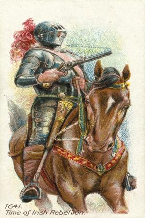 https://imgc.allpostersimages.com/img/posters/1641-time-of-irish-rebellion_u-L-PPBRGQ0.jpg?p=0