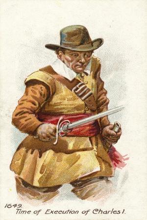 https://imgc.allpostersimages.com/img/posters/1649-time-of-execution-of-charles-i_u-L-PPBKQI0.jpg?p=0