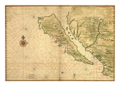 https://imgc.allpostersimages.com/img/posters/1650-map-of-baja-california-and-northwest-mexico-showing-california-as-an-island_u-L-P6V6X10.jpg?p=0