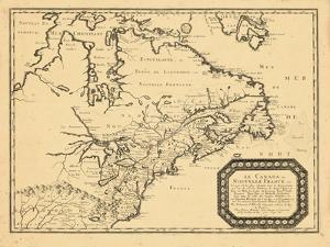 1656, Canada, Florida, Massachusetts, Virginia