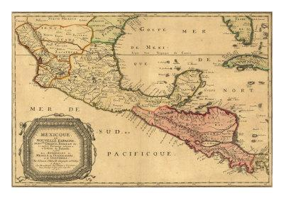 https://imgc.allpostersimages.com/img/posters/1656-map-of-central-america-and-mexico-showing-many-modern-place-names-and-boundaries_u-L-P6V7310.jpg?p=0