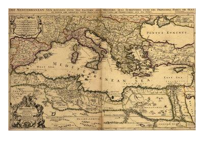 https://imgc.allpostersimages.com/img/posters/1685-map-of-the-mediterranean-sea-and-coastal-lands_u-L-P6V6AK0.jpg?p=0