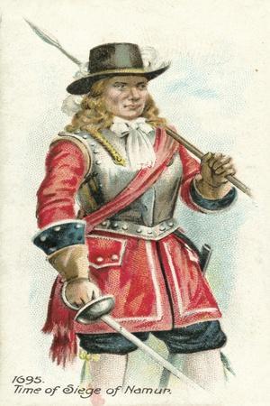 https://imgc.allpostersimages.com/img/posters/1695-time-of-siege-of-namur_u-L-PPBMGD0.jpg?p=0