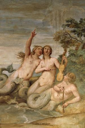 https://imgc.allpostersimages.com/img/posters/16th-century-fresco-in-hall-of-zodiac-of-palazzo-odescalchi-at-bassano-romano-lazio-italy_u-L-PRBJI30.jpg?p=0