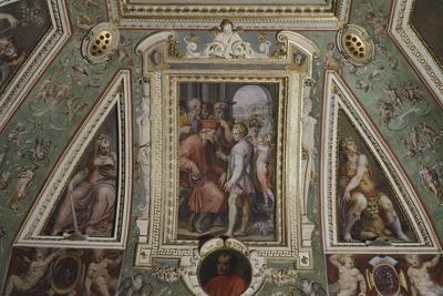 https://imgc.allpostersimages.com/img/posters/16th-century-fresco-room-of-cosimo-il-vecchio-palazzo-vecchio-florence-italy-16th-century_u-L-PRLH2V0.jpg?artPerspective=n