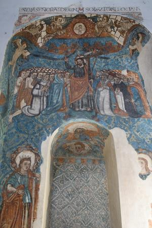 https://imgc.allpostersimages.com/img/posters/16th-century-frescoes-church-of-san-bernadino-de-siena-and-convent-of-sisal-founded-in-1552_u-L-PWFT2S0.jpg?p=0