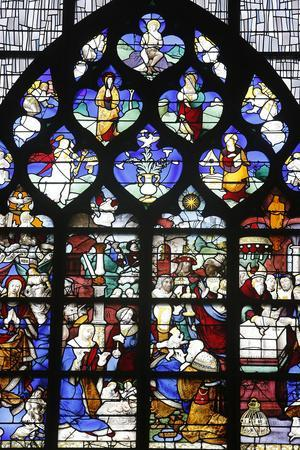 https://imgc.allpostersimages.com/img/posters/16th-century-stained-glass-windows-set-in-the-north-wall-of-saint-joan-of-arc-s-church-rouen_u-L-Q1GYKOP0.jpg?artPerspective=n