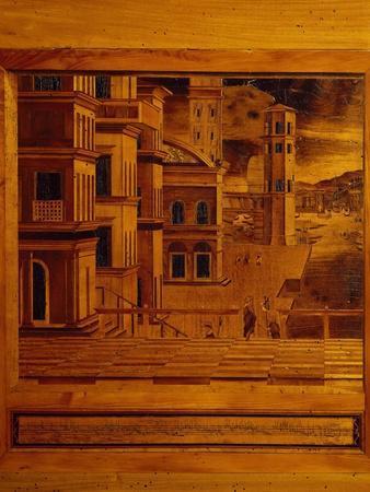 https://imgc.allpostersimages.com/img/posters/16th-century-tarsia-depicting-a-medieval-city_u-L-PQ2SQQ0.jpg?p=0