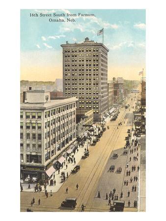 https://imgc.allpostersimages.com/img/posters/16th-street-omaha-nebraska_u-L-PFBC9Y0.jpg?p=0