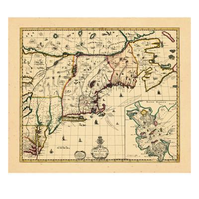 https://imgc.allpostersimages.com/img/posters/1714-connecticut-maine-massachusetts-new-hampshire-rhode-island-vermont-maryland-new-york_u-L-PHM9TK0.jpg?p=0