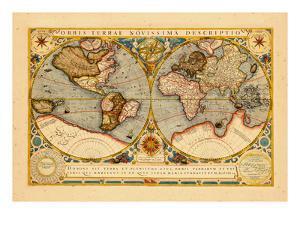 1719, Florida, Louisiana, North America, East Coast