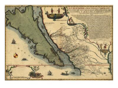 https://imgc.allpostersimages.com/img/posters/1720-map-of-baja-california-and-northwest-mexico-showing-california-as-an-island_u-L-P6V6FT0.jpg?p=0