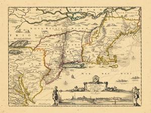 1729, Connecticut, Maine, Maryland, Massachusetts, New Hampshire, New Jersey, New York