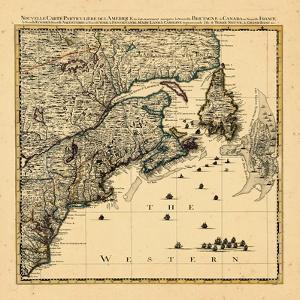 1741, Connecticut, Maine, Massachusetts, New Brunswick, Newfoundland and Labrador, Nova Scotia