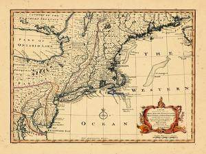 1752, Connecticut, Maine, Maryland, Massachusetts, New Hampshire, New Jersey, New York