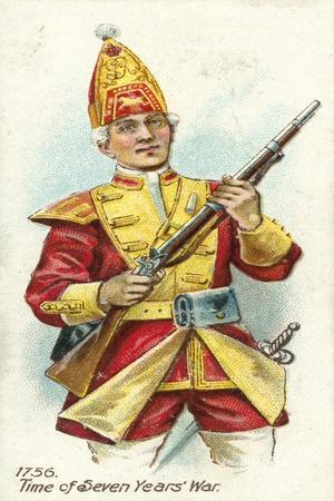 https://imgc.allpostersimages.com/img/posters/1756-time-of-seven-years-war_u-L-PPBFMV0.jpg?p=0