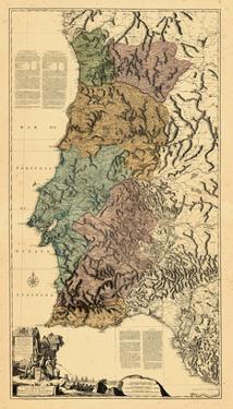 1762, Portugal