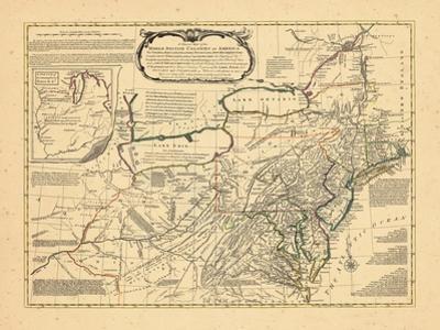 1765, Delaware, Maryland, Virginia, Connecticut, New Jersey, New York, Pennsylvania, Rhode Island