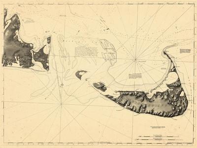 https://imgc.allpostersimages.com/img/posters/1776-nantucket-island-and-the-eastern-half-of-martha-s-vineyard-massachusetts_u-L-PHOL3L0.jpg?artPerspective=n