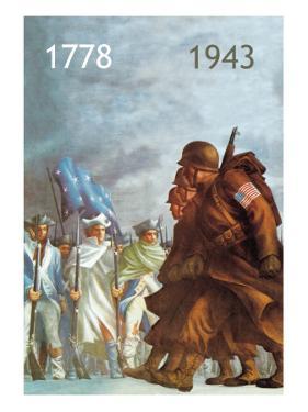 1778/1943