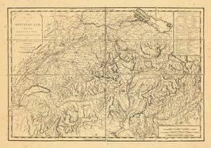 1789, Switzerland