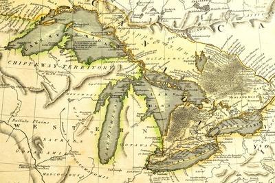 https://imgc.allpostersimages.com/img/posters/1795-map-of-the-great-lakes_u-L-PN2LIK0.jpg?p=0