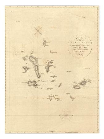 https://imgc.allpostersimages.com/img/posters/1798-map-of-the-galapagos-islands-in-the-pacific-ocean_u-L-P6V6Z90.jpg?p=0