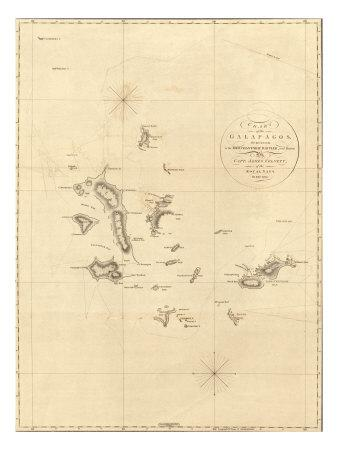 https://imgc.allpostersimages.com/img/posters/1798-map-of-the-galapagos-islands-in-the-pacific-ocean_u-L-P6V6ZA0.jpg?p=0