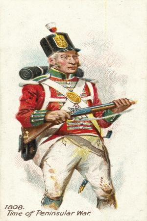 https://imgc.allpostersimages.com/img/posters/1808-time-of-peninsular-war_u-L-PPBP6I0.jpg?p=0