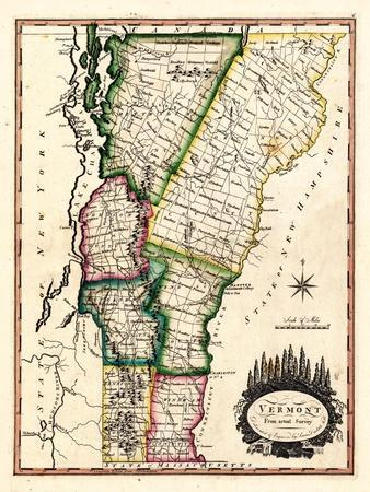 https://imgc.allpostersimages.com/img/posters/1810s-vermont-state-map-vermont-united-states_u-L-PHOJWC0.jpg?p=0
