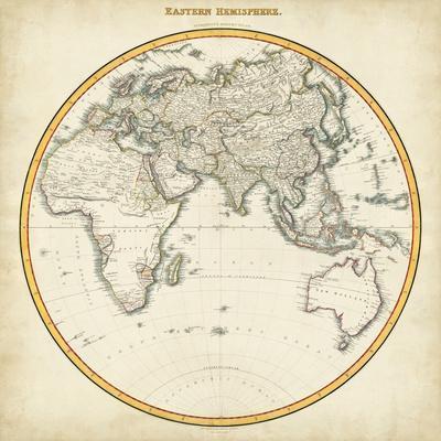 https://imgc.allpostersimages.com/img/posters/1812-eastern-hemisphere_u-L-PXN24B0.jpg?p=0