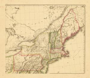1812, New Hampshire, Massachusetts, Maine, Connecticut, New Jersey, New York, Pennsylvania, Rhode I