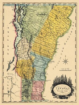 https://imgc.allpostersimages.com/img/posters/1814-vermont-state-map-vermont-united-states_u-L-PHOJX10.jpg?p=0