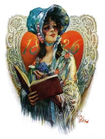 https://imgc.allpostersimages.com/img/posters/1826-valentine-february-13-1926_u-L-PHX1U10.jpg?artPerspective=n
