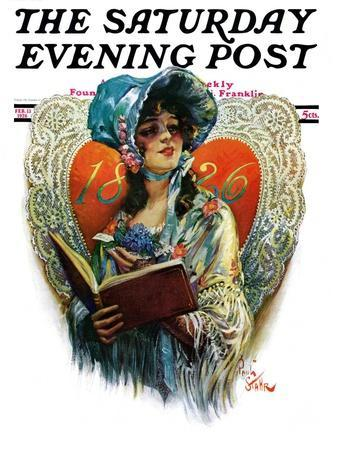 https://imgc.allpostersimages.com/img/posters/1826-valentine-saturday-evening-post-cover-february-13-1926_u-L-PHX8J20.jpg?artPerspective=n