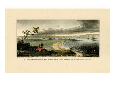 https://imgc.allpostersimages.com/img/posters/1833-portland-maine_u-L-PHMHZE0.jpg?p=0
