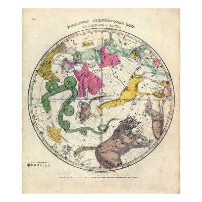 https://imgc.allpostersimages.com/img/posters/1835-circumpolar-map-northern-constellations_u-L-PHLIE70.jpg?artPerspective=n