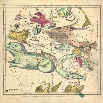 https://imgc.allpostersimages.com/img/posters/1835-constellations-october-december_u-L-PHLIHB0.jpg?artPerspective=n