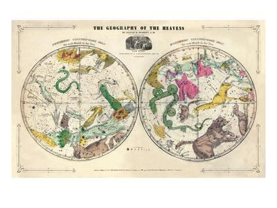 https://imgc.allpostersimages.com/img/posters/1835-geography-of-the-heavens-northern-southern_u-L-PHLIHX0.jpg?artPerspective=n