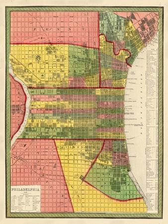 https://imgc.allpostersimages.com/img/posters/1846-philadelphia-1846-pennsylvania-united-states_u-L-PHOO780.jpg?artPerspective=n