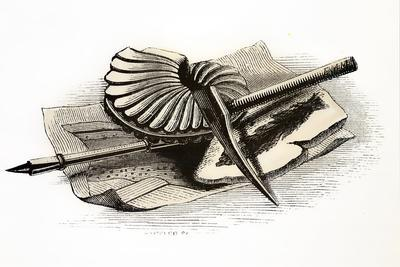 https://imgc.allpostersimages.com/img/posters/1851-simple-tools-of-victorian-geology_u-L-PZHPP20.jpg?p=0