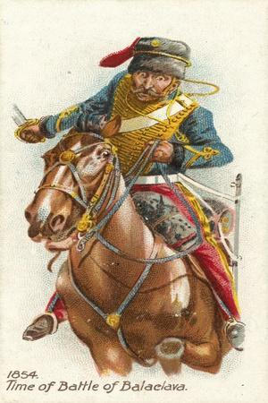 https://imgc.allpostersimages.com/img/posters/1854-time-of-battle-of-balaclava_u-L-PPBGPO0.jpg?p=0