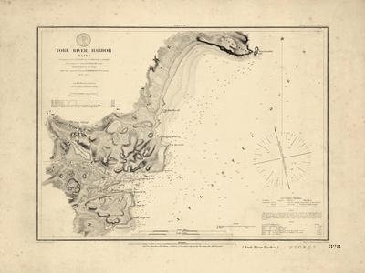 https://imgc.allpostersimages.com/img/posters/1854-york-river-harbor-chart-maine-maine-united-states_u-L-PHOQED0.jpg?p=0