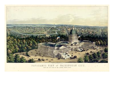 https://imgc.allpostersimages.com/img/posters/1856-washington-city-and-capitol-bird-s-eye-view-district-of-columbia-united-states_u-L-PHOHM50.jpg?p=0