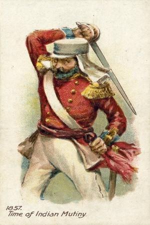 https://imgc.allpostersimages.com/img/posters/1857-time-of-indian-mutiny_u-L-PPBN8G0.jpg?p=0