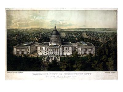 https://imgc.allpostersimages.com/img/posters/1857-washington-city-and-capitol-1857c-bird-s-eye-view-district-of-columbia-united-states_u-L-PHOHMU0.jpg?artPerspective=n