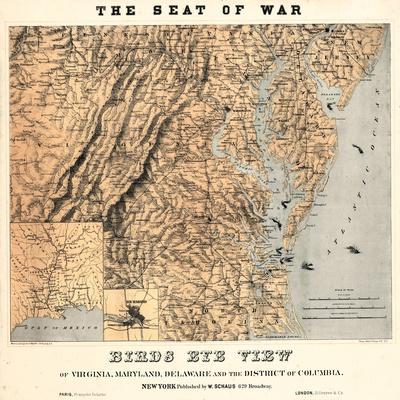 https://imgc.allpostersimages.com/img/posters/1861-va-md-de-d-c-bird-s-eye-view-the-seat-of-war-district-of-columbia-usa_u-L-PHJS7G0.jpg?p=0